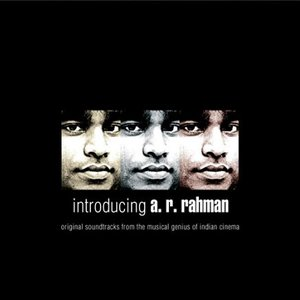 Bild für 'Bombay Theme Music'