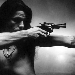 Image for 'Ian Astbury'