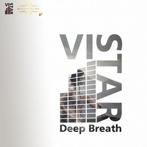 Image for 'Deep Breath - Single'
