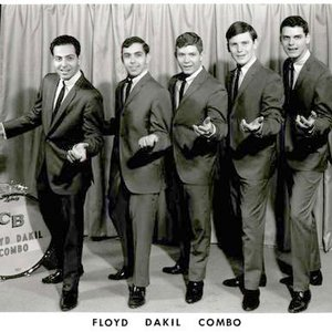Image for 'Floyd Dakil Combo'