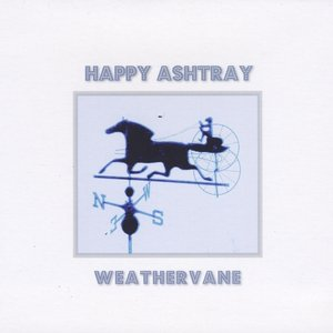 Image for 'Weathervane'