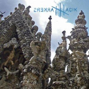 Image for 'Balf Quarry'