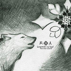 Image for 'Legende cu lupi'