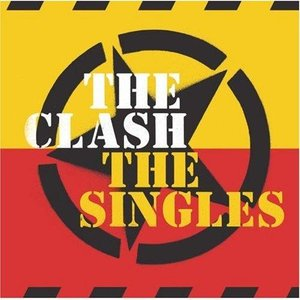 Image for 'The Singles Box Set'