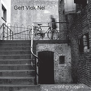 Image for 'Onherroeplik'