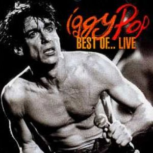 Image for 'Best Of ... Live'