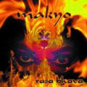 Image for 'Rasa Bhava'