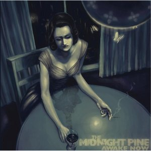 Image for 'Awake Now'