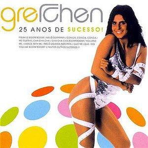 Image for '25 Anos De Sucesso'