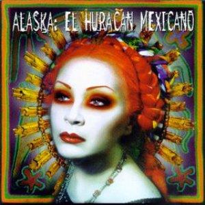 Bild für 'El Huracan Mexicano Vol. 1'