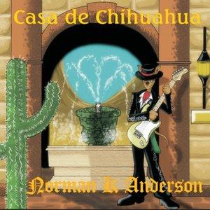 Immagine per 'Casa De Chihuahua'