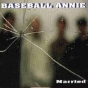 Image for 'Baseball Annie'