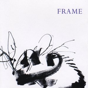Image pour 'Frame'