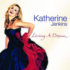 Image for 'Living A Dream / Special Edition'