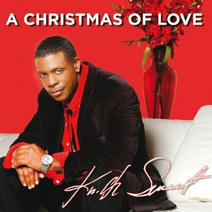 Image for 'A Christmas Of Love'