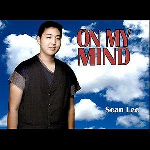 Imagem de 'On My Mind'