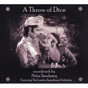 Imagem de 'A Throw Of Dice (feat. The London Symphony Orchestra)'