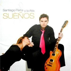 Image for 'Sueños'