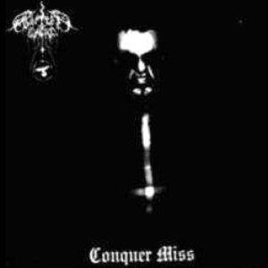 Bild für 'Conquer Miss'