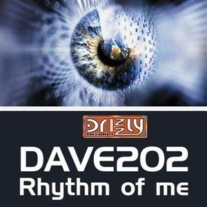 Image for 'Rhythm of me'