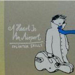 Image for 'Splinter Skills'
