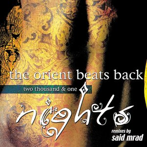 Image for 'Two Thousand & One Nights'
