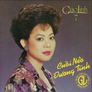 Image for 'Cuoi neo duong tinh'