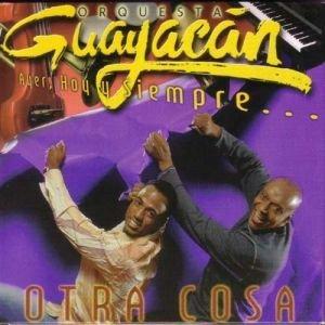 Image for 'Con El Mismo Golpe'