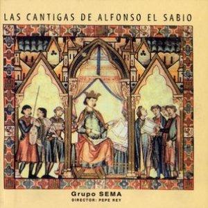 Image for 'Grupo Sema - Pepe Rey'
