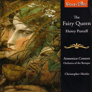 Image for 'The Fairy Queen: Prelude and Song: Come all ye songsters of the sky'