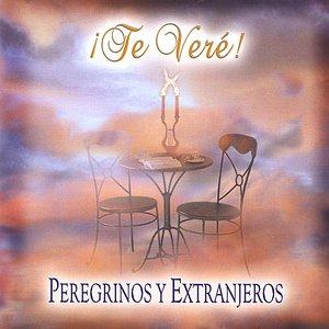 Image for 'Cuando Veo Tus Cielos'