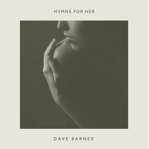 Image for 'Hymns For Her'