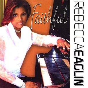 Image for 'Faithful'