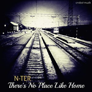 Image for 'There's No Place Like Home EP'