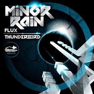 Image for 'Flux / Thunderbird'