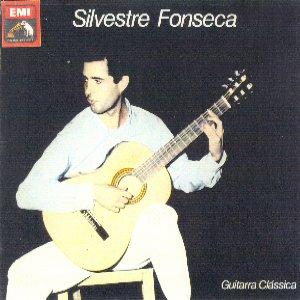 Imagen de 'Guitarra Clássica 1983'