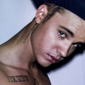 Sorry - Justin Bieber - Testo & Lyrics height=