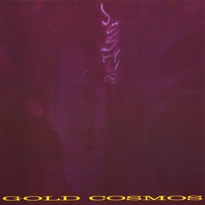 Image for 'Gold Cosmos'