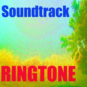 Image for 'Soundtrack Ringtone'