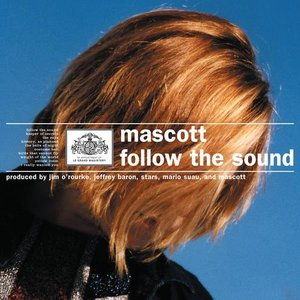 Image for 'Follow The Sound'