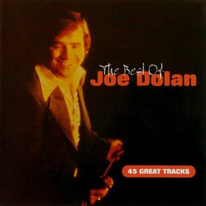 Image for 'The Best of Joe Dolan'