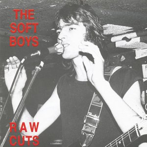 Image for 'Raw Cuts'