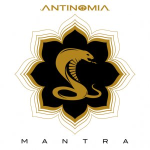 Image for 'Mantra'