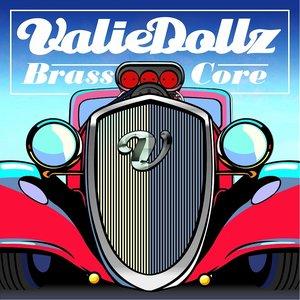 Image for 'BrassCore-2011'