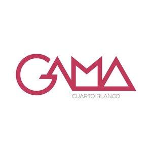 Image for 'Cuarto Blanco'