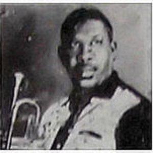 Immagine per 'The Baba Brooks Band'