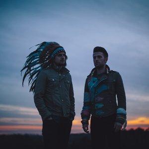 Imagem de 'The Electric Sons'