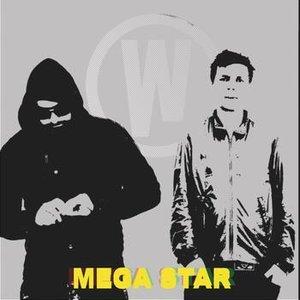 Image for 'Mega Star'