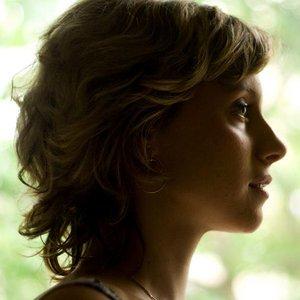 Image for 'Elsa Kopf'