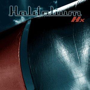 Image for 'Hx'